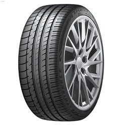 Triangle 225/45 R17 XL SPORTEX TH201 0 Triangle 94Y