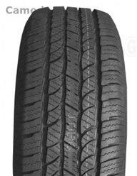 Technic Tyre Runderneuert 215/60 R17 XL Twenty Two 0 Technic Tyre Runderneuert 100H